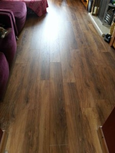 hickory-laminate-flooring-web