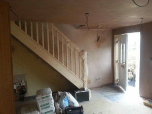 new-softwood-staircase-web