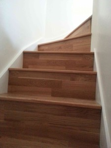 oak-stairs-cover-up-web