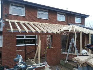 vaulted-roof-work-web