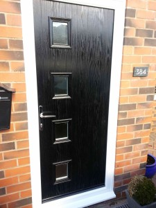 black-composite-door-web