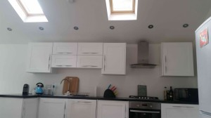 garage-.kitchen-conversion-web