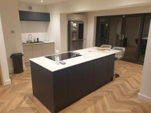 kitchens 6
