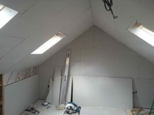 pre-plaster-loft-conversion-web