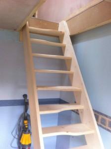 space-saving-loft-stairs-web