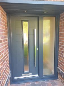 windows and doors 1 copy