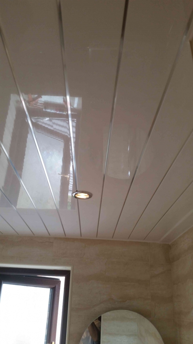 white-pvc-ceiling-cladding-web